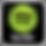 400x400_spotify_icon.png