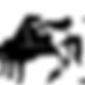 logo_de_lombre_à_la_lumiere.PNG