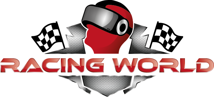 racing_world_logo.png
