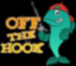 OffTheHook_Logo.png