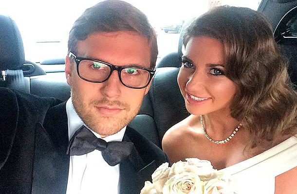 Невеста Юдашкина.jpg