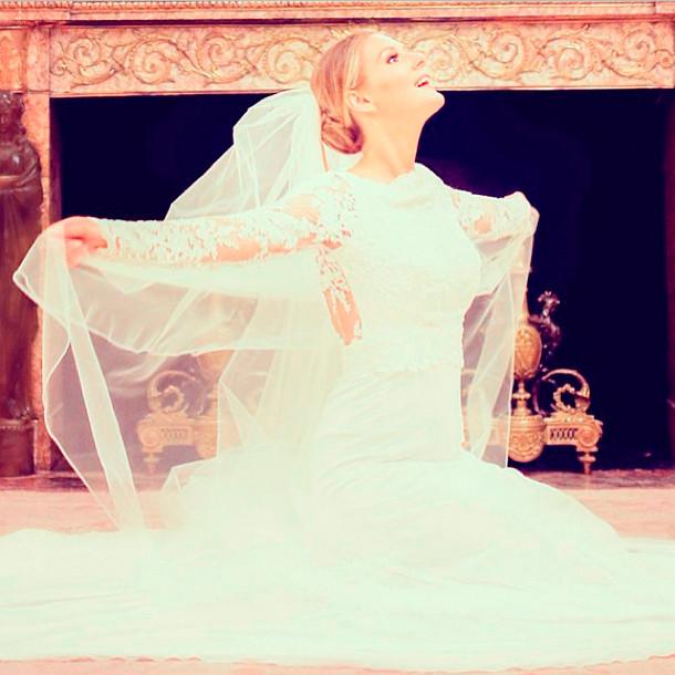 Свадебное платье.jpg