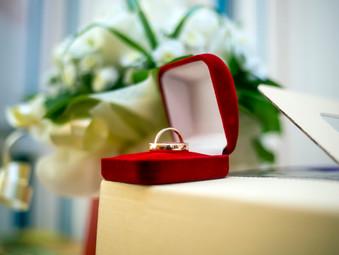 Услуги свадебного фотографа и видеооператора