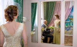 Мечты невесты Анны