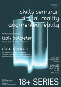 18+_Skills seminar_VR&AR poster2.jpg