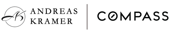 Kramer, Andreas-logo.png