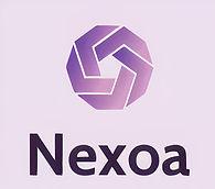 Yang, Mo-logo.jpg