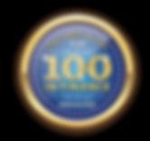 Top 100 Finance