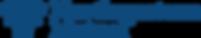 shingler-logo2.png