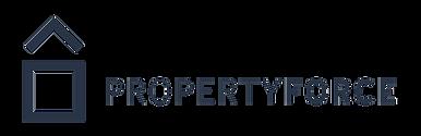 Seidler-logo.png