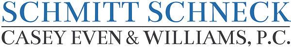 SSSCE_Logo - Full Size, Color.jpg