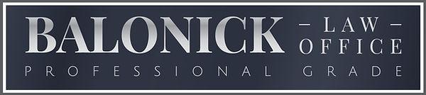 Balonick, Barney-logo.jpg
