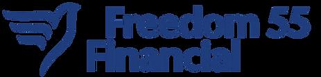 DeLaFuente-logo.png