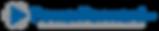 Levavi, Ruven-logo.png
