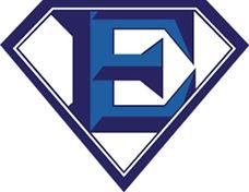 Edelstein, Jay-logo.jpg