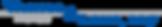 Vakili-logo.png