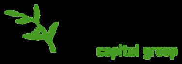 Lerner, Brandon-logo.png