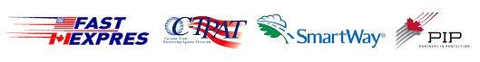 Gill, Ashish-logo banner.jpg