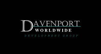 Davenport, Lance-logo.jpg