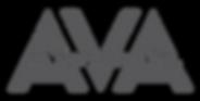 Van Arsdale, Andrew-logo1.png