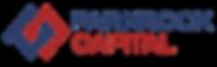 Dinani, Surf-logo2.png