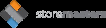 Storemasters_Logo_HORZ_CMYK_OnBlack.png