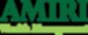 Amiri, Iqbal-logo.png