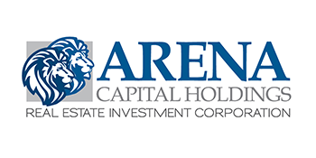 logo-arena.png