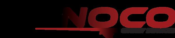 Engel, Chris-logo.png
