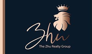 Zhu, Ryan-logo 2.png