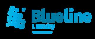 Blueline+Logo_Laundry.png