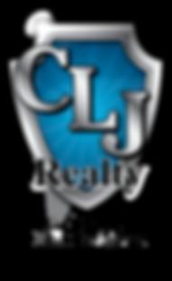 Jackson, Cornelius-logo.png