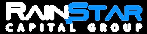 nederveld-rainstar logo.png