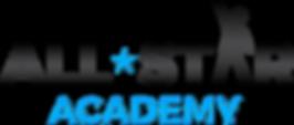 Hilderman, Jeff-logo.png