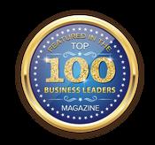 top 100-BUSINESS LEADERS-01.png