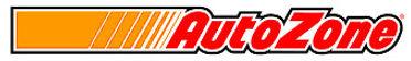 Sharpre, Laura-logo.jpg