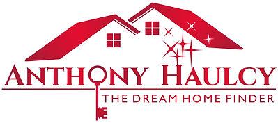 Haulcy, Anthony-logo.jpg