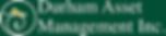 Langhe, Rounak-logo2.png