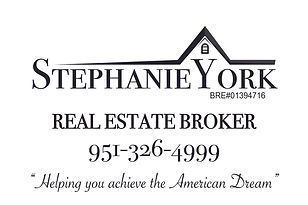 York, Stephanie-logo.jpg