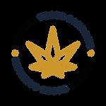 Aziz, Tarik-logo1.png