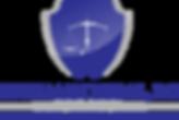 Stillman, Lina-logo2.png