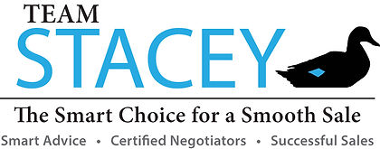 glenn, stacey-logo.jpg