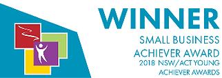 NSWACT.YAA_Winner.png