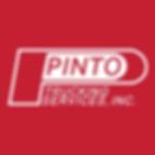 Panepinto, Georgio-logo.png
