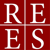 Birgel, Richard-logo.png