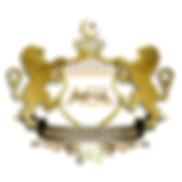 ansari-logo.jpeg