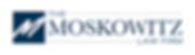 moskowitz-law-logo-primary-full-color-sp