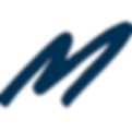 moskowitz-law-logo-icon-dark-blue-and-wh