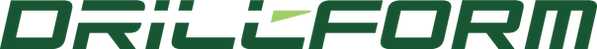 McCorriston, Todd-logo2.png