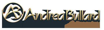 Bullard-logo.png